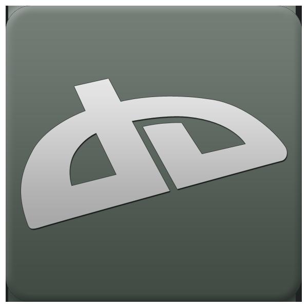 deviantART