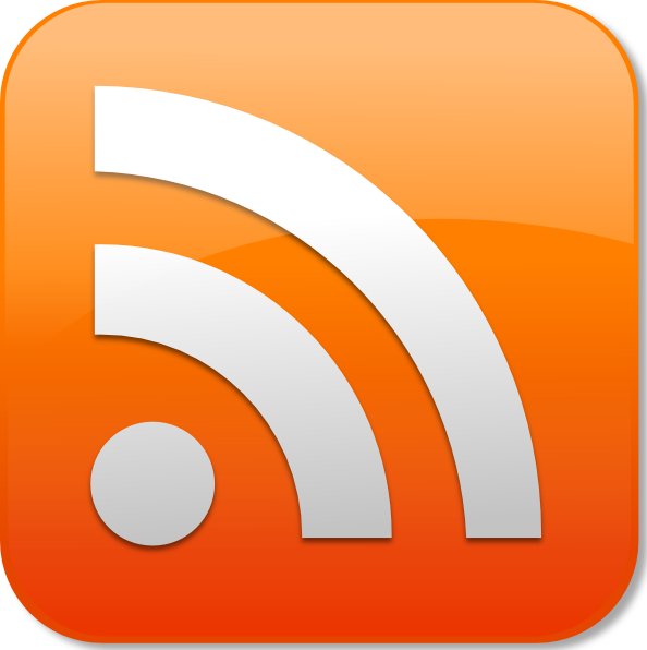 how to find rss feed url of a website